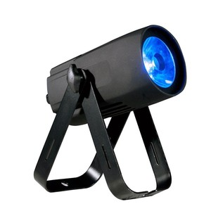 ADJ Saber Spot RGBW System