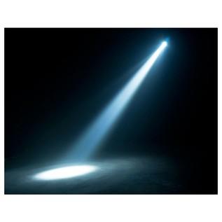 ADJ Saber Spot RGBW White