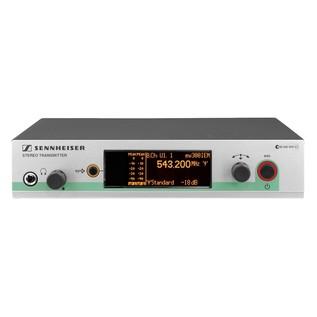 Sennheiser SR 300 Stereo Transmitter