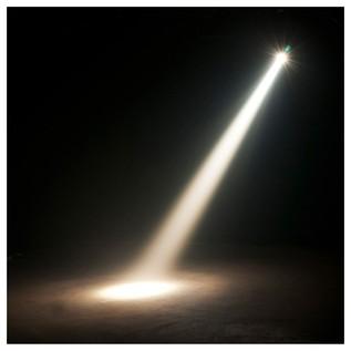 ADJ Saber Spot WW Light