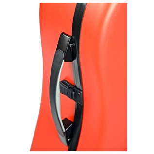 BAM 1005XL Cello Case Handle