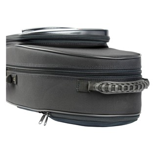 BAM 3021S Sax Case Zip