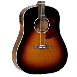 Tanglewood Sundance Performance Pro Dreadnought Electro Acoustic Body