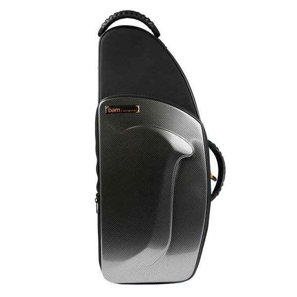 BAM 3021S Saxophone Case
