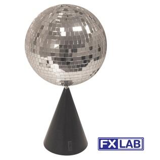 6 Inch Mirror Ball Kit
