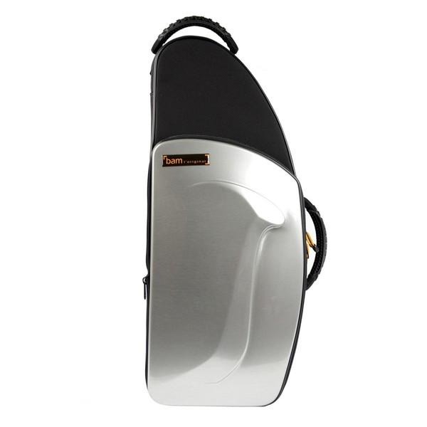 BAM 3021S Sax Case