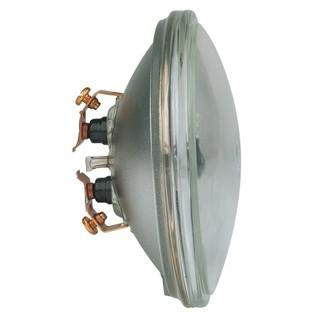Sylvania Par 36 Lamp 6V
