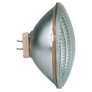 GE Par 56 Lamp 300w - Medium Flood