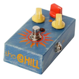 Jam Pedals Chill Tremolo Effects Pedal