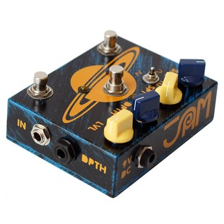 Jam Pedals Big Chill