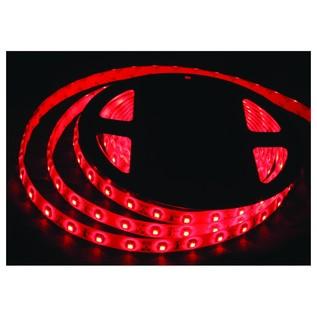 LR Technology LED Tape Kit 5M, Red