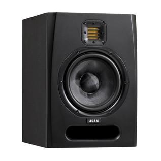 Adam F7 Studio Monitor - Front