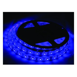 LR Technology LED Tape Kit 5M, Blue