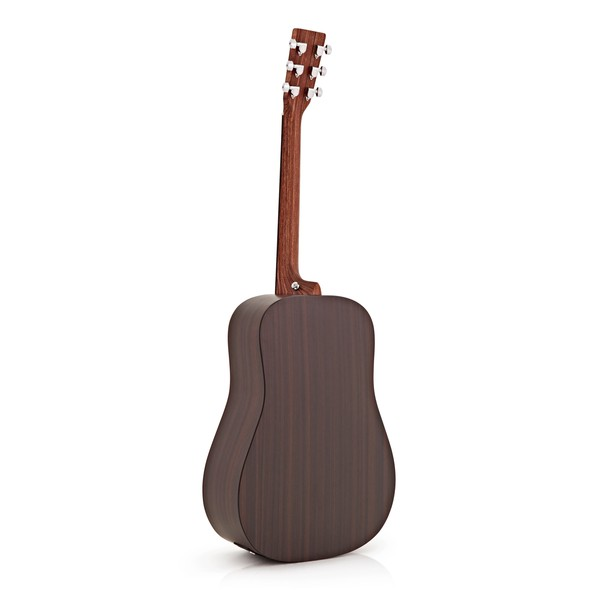 Martin DX1RAE X Series Electro-Acoustic Guitar