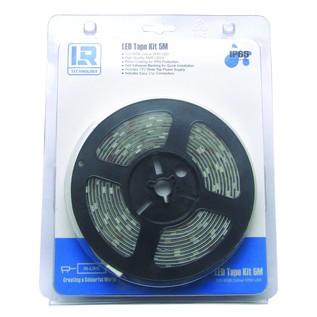 LR Technology LED Tape Kit 5M, RGB