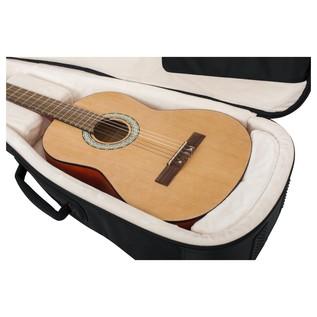 Gator ProGo Ultimate Gig Bag for Classical Guitars body