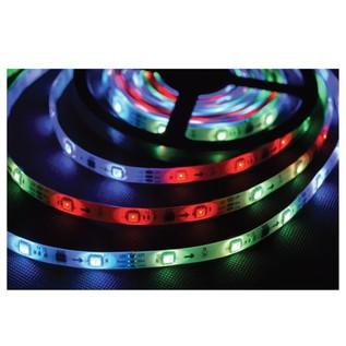 Colourflow 5 Metre LED Tape Kit