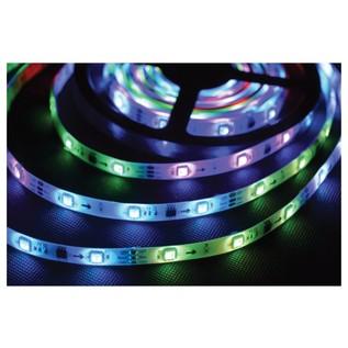 LR Technology LED Tape Kit 5M, Colourflow