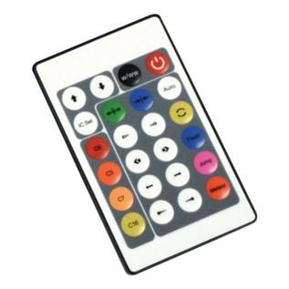 LED Tape Light Kit Colourflow Remote Control