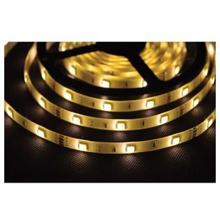 LR Technology LED Tape Kit 5M, Warm White