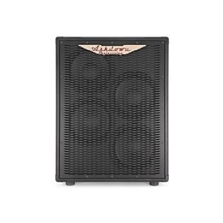 Ashdown ABM 4 x 8 Mini Bass Amp Cab
