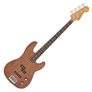 Fender Custom Shop Artisan Postmodern Bass