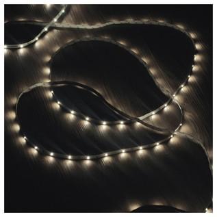 Eagle Flexible LED Tape Light 2 x 5m Lengths, Cool White