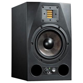 Adam A7X Studio Monitor - Front