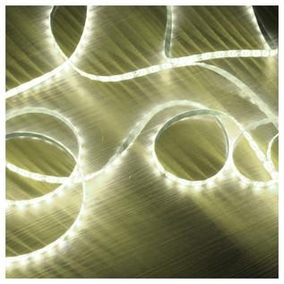 Eagle Flexible LED Tape Light, Warm White