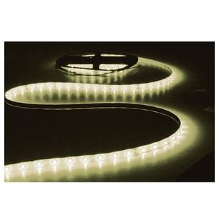 Warm White LED Tape Light Kit
