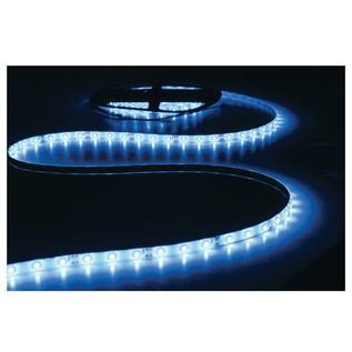 Blue LED Tape Light Kit