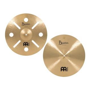 Anika Nilles - Deep Hats Cymbals