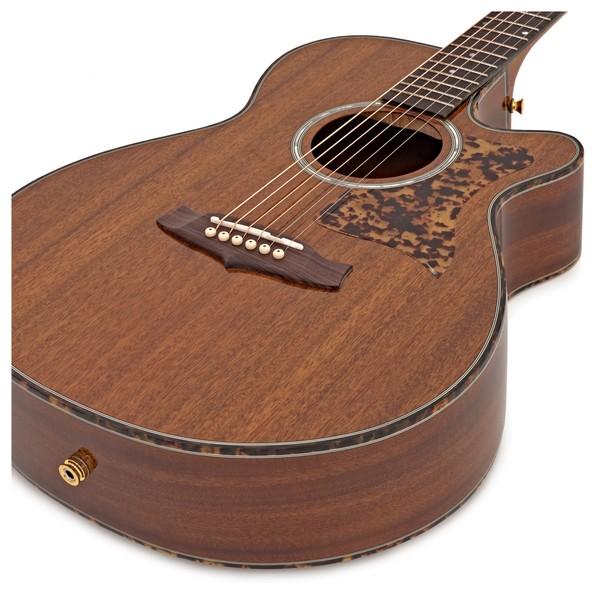Tanglewood Sundance TW47E Acoustic Guitar