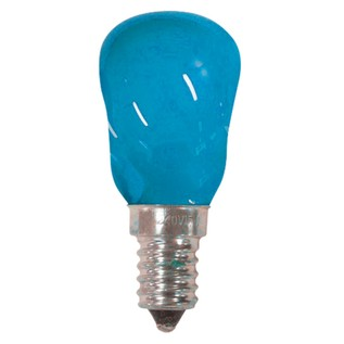 Crompton Lamps Sign Bulb, Blue