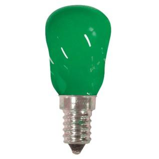 Crompton Lamps Sign Bulb, Green