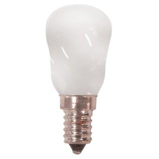 Crompton Lamps Sign Bulb, White