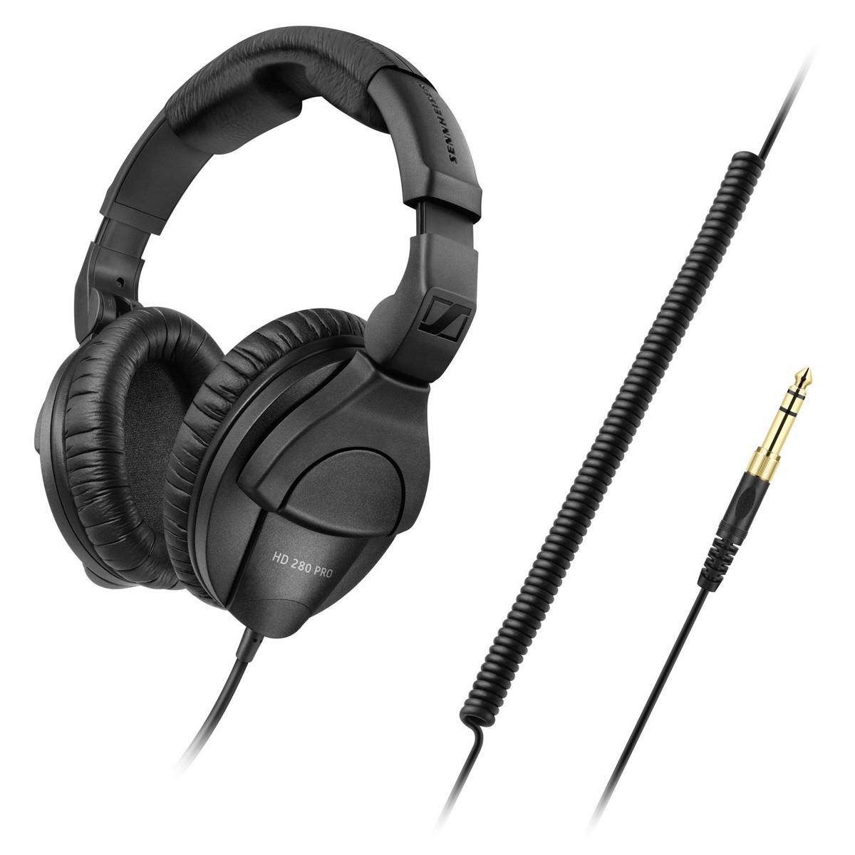 Marshall headphones bluetooth earcups - Sennheiser HD 471G - headphones Overview