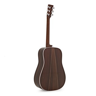Martin D-35 Dreadnought Acoustic Guitar