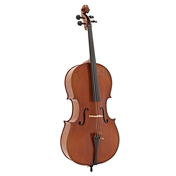 Eastman Master Series Cello