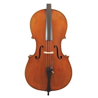 Eastman Master Cello Front