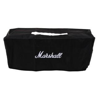 Marshall Vavle Amp Head Cover