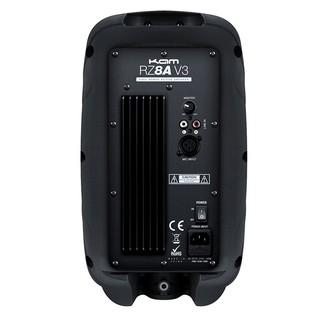 Kam RZ8A V3 Active Speaker