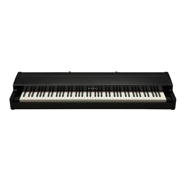 Kawai VPC1 Virtual Piano Controller - Front