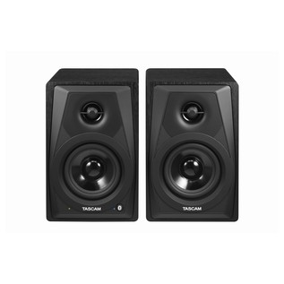 Tascam VL-S3 Active Bluetooth Monitors 1
