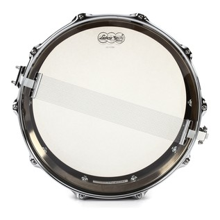 Ludwig Black Beauty Snare