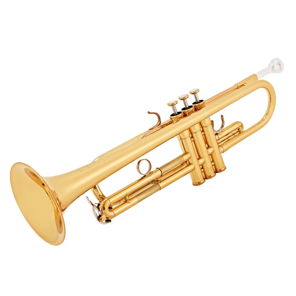 yamaha ytr8310z custom z bobby shew trumpet at