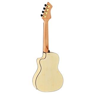Ortega RUBO-CE Electro Acoustic Ukulele