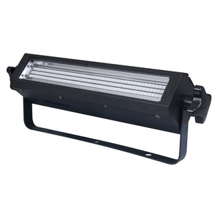 Kam Flood Bank 1 LED Lighting Bar