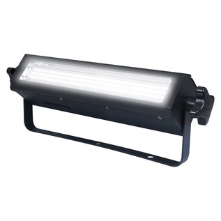 Kam Flood Bank 1 LED Bar White