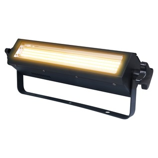 Kam Flood Bank 1 LED Lighting Bar Yellow